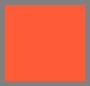 Etna Red