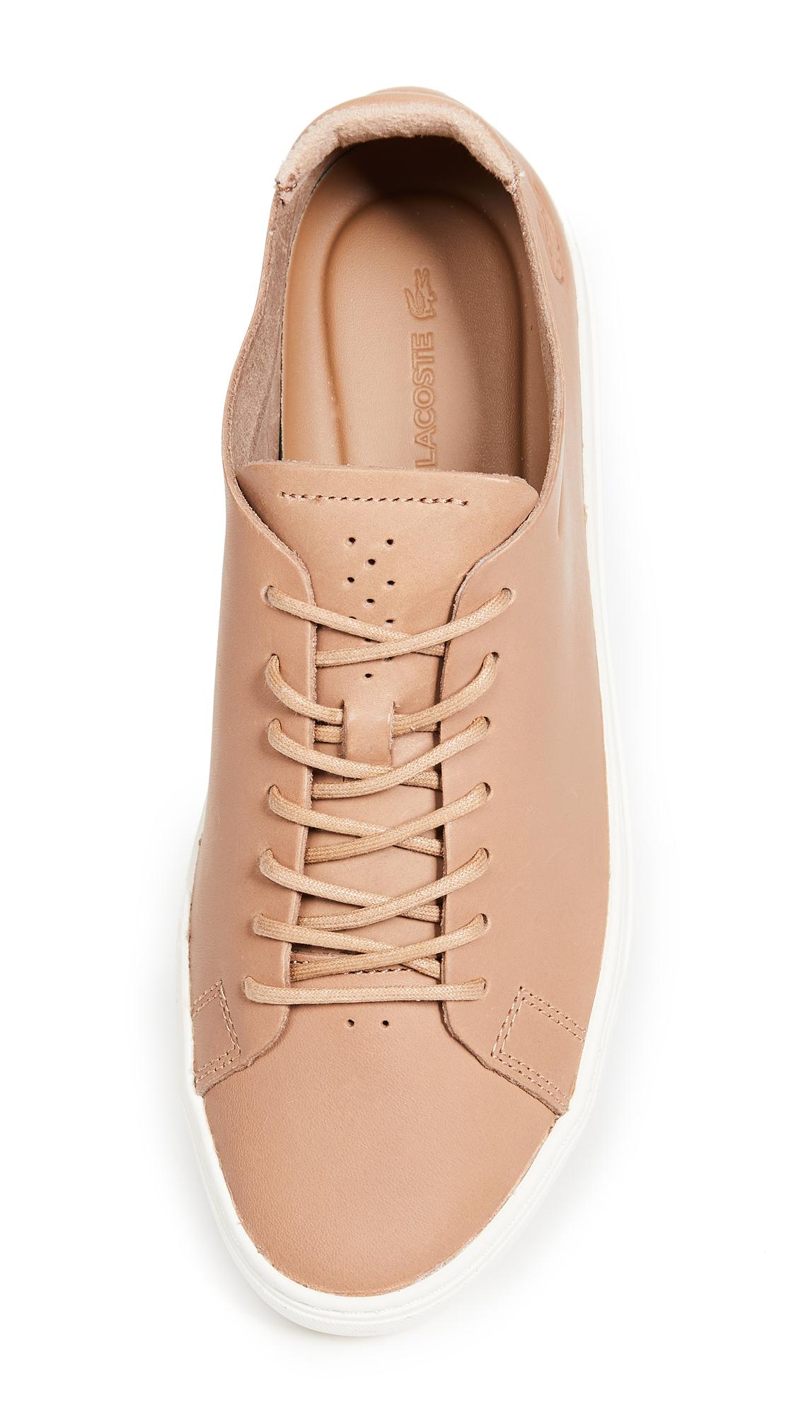 Lacoste L1212 Unlined Sneakers East Dane D Island Shoes Moccasine Slip On Suede Black