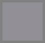 Dark Grey/Navy