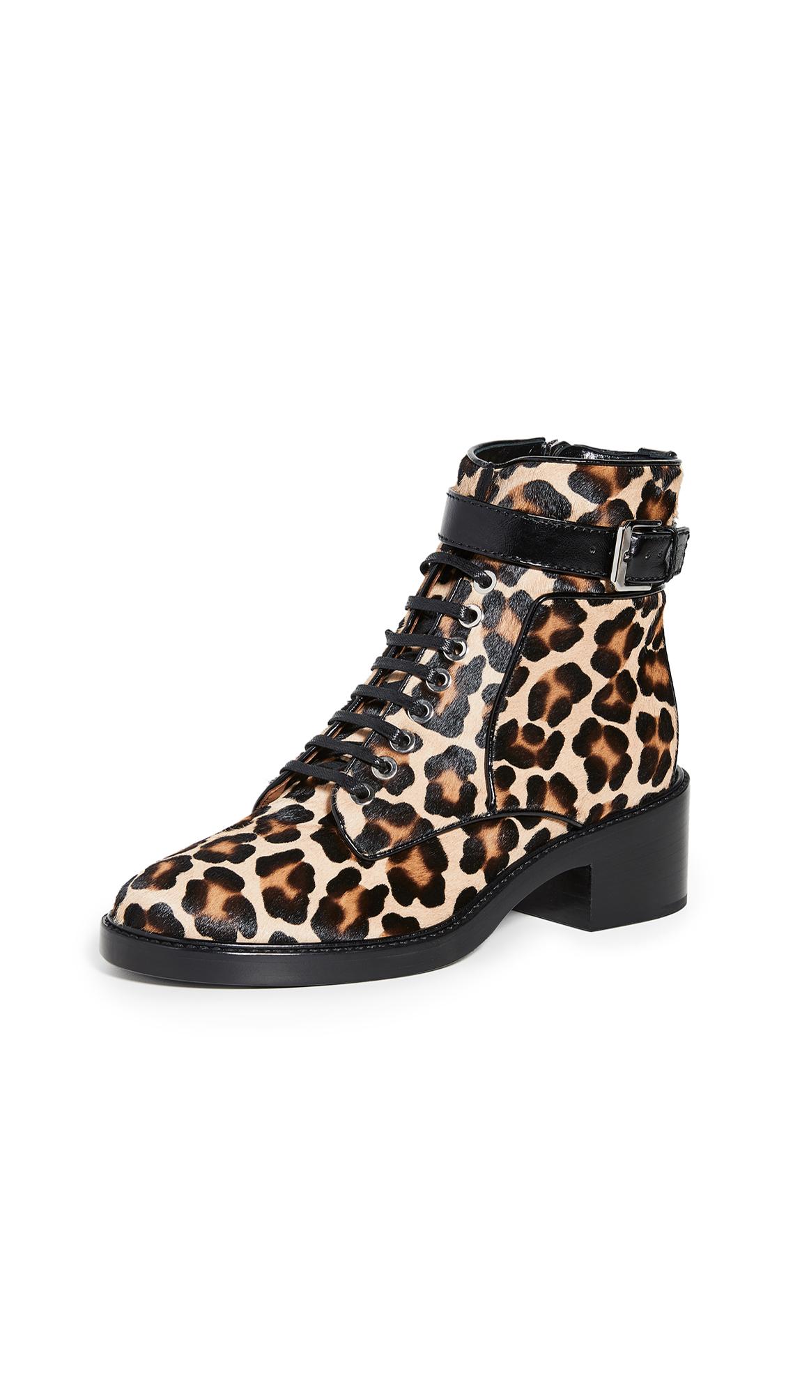 Buy Laurence Dacade online - photo of Laurence Dacade Solene Boots