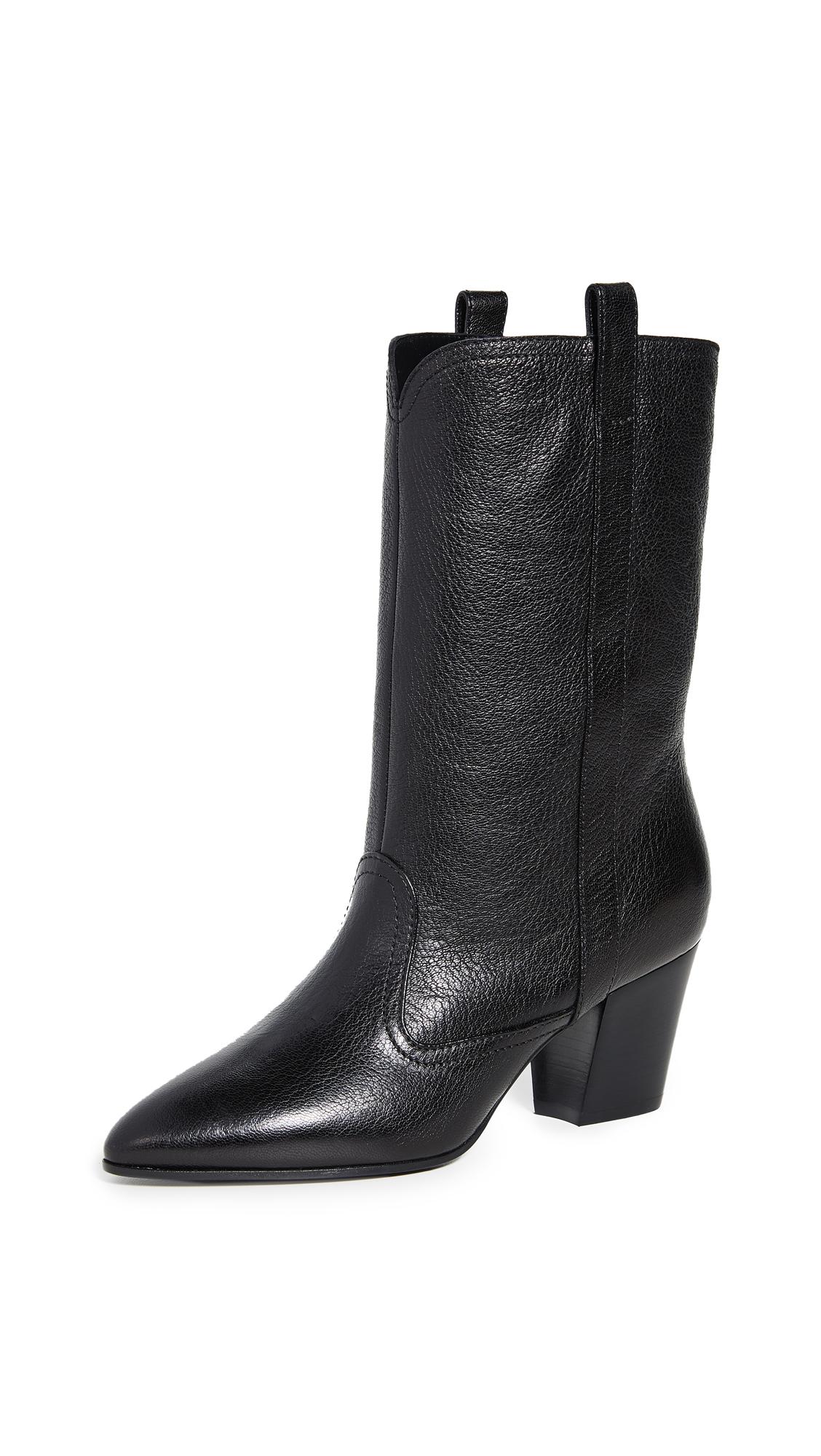 Laurence Dacade Simona Boots - 50% Off Sale