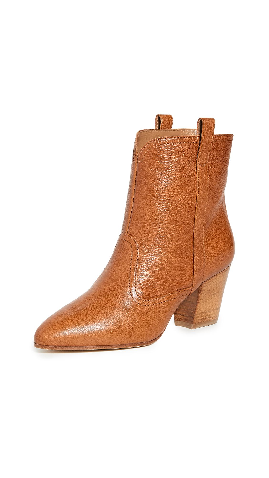 Laurence Dacade Sheryll Boots - 50% Off Sale