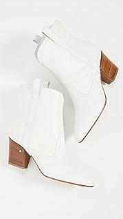 Laurence Dacade Sheryll 短靴
