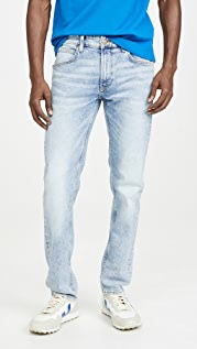 Lee Slim Tapper Leg Jeans
