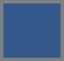 费尔岛风格蓝色