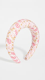 LELET NY Garden Party Headband