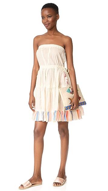 Lemlem Damena Festival Dress