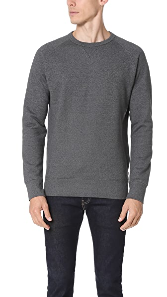 Levi's Red Tab Original Crew Sweatshirt