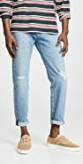 Levi's Red Tab Swing Man Denim