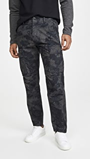 Levi's Red Tab Hi-Ball Cargo Pants