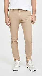 Levi's Red Tab Slim Taper Chino II Pants