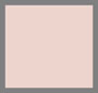 Farallon X/White/Garment Dye