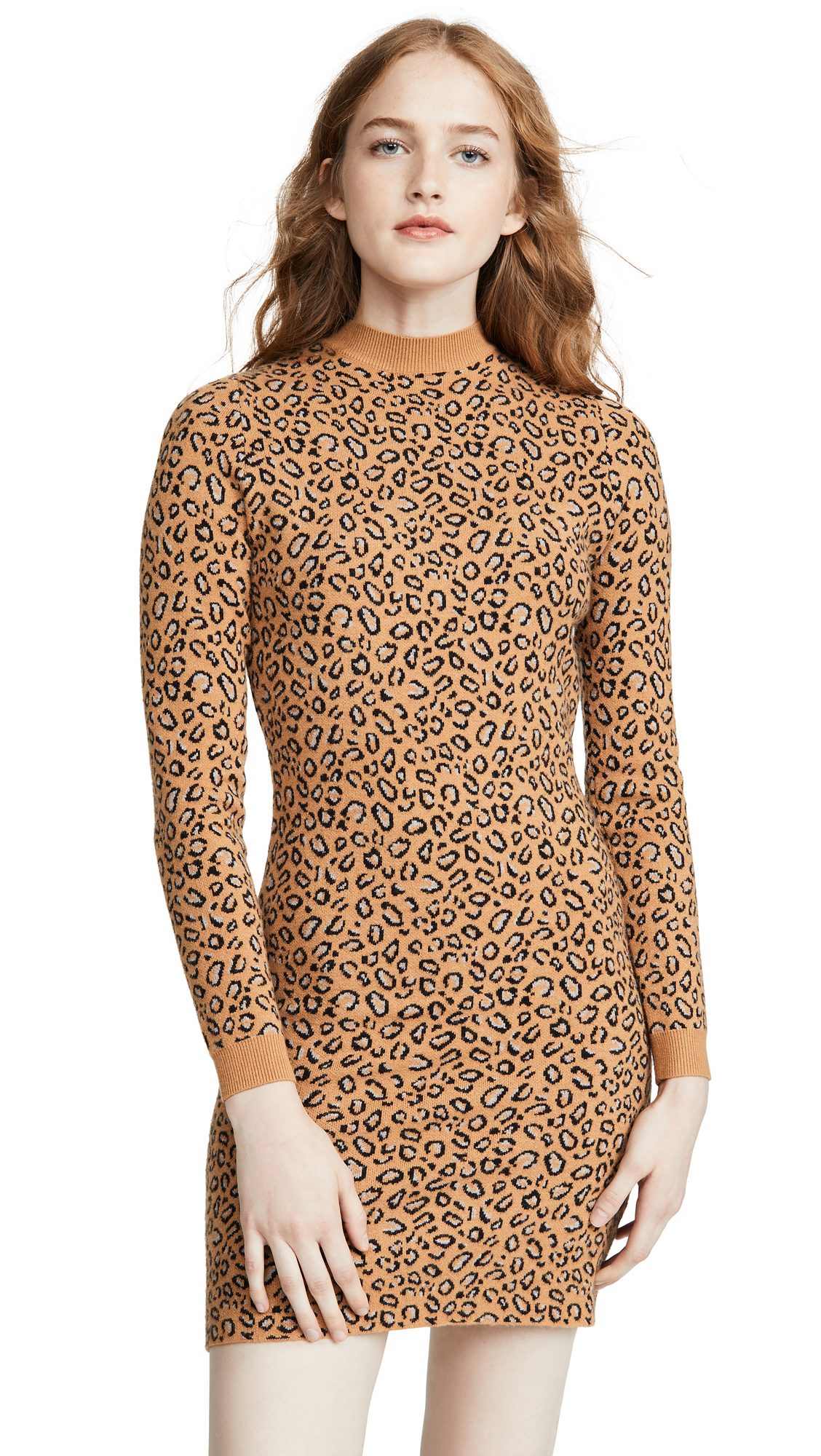 Buy leRumi Talia Sweater Dress online beautiful leRumi Clothing, Dresses