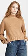 leRumi Clara Sweater