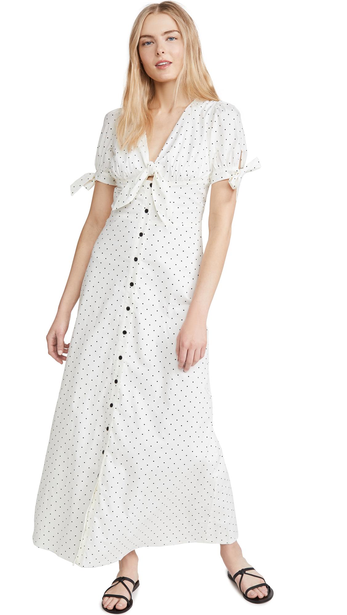 Buy leRumi Hazel Midi Dress online beautiful leRumi Clothing, Dresses