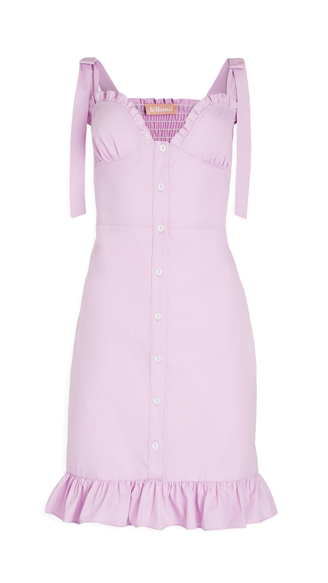 Buy leRumi Gracie Dress online beautiful leRumi Clothing, Dresses