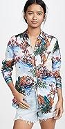 Le Superbe Mr. Duquette Ex-Boyfriend 衬衫