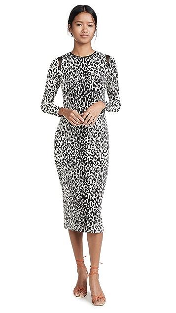 Le Superbe Kate Dress