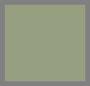 复古橄榄绿人字纹