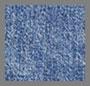 Leesure Blue