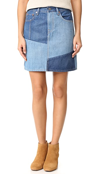 Levi's Everyday Skirt