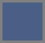 Nevermind Blue