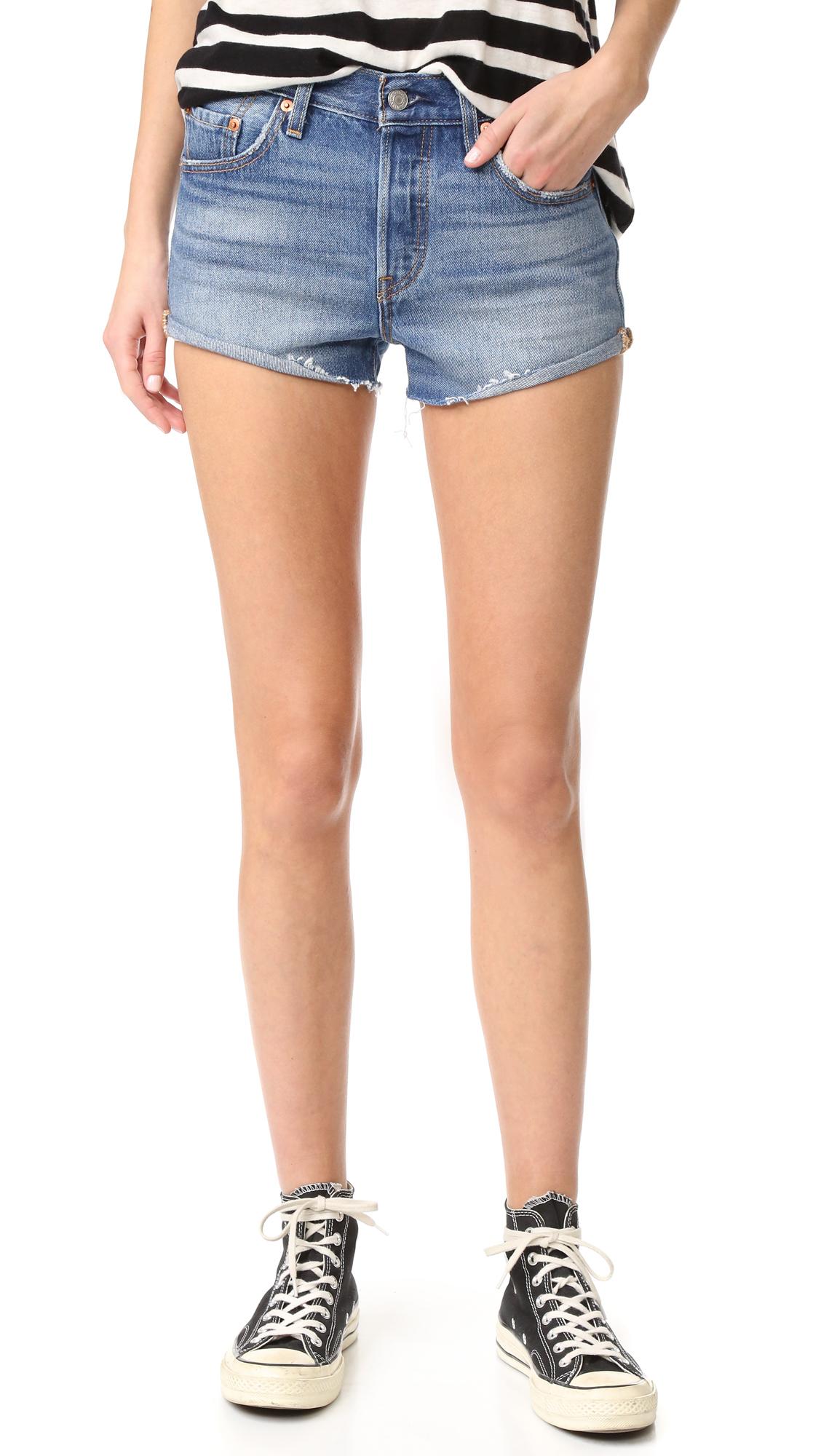 7bb243b2 Levi's 501 Shorts | SHOPBOP