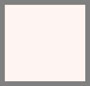 Creole Pink