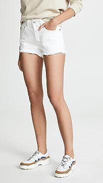 a4ff9601 Levi's. 501 Shorts