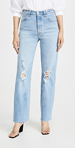 Ask The Denim Experts - Jeans Questions 101   The Jeans Blog