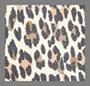 миниатюрный гепардовый