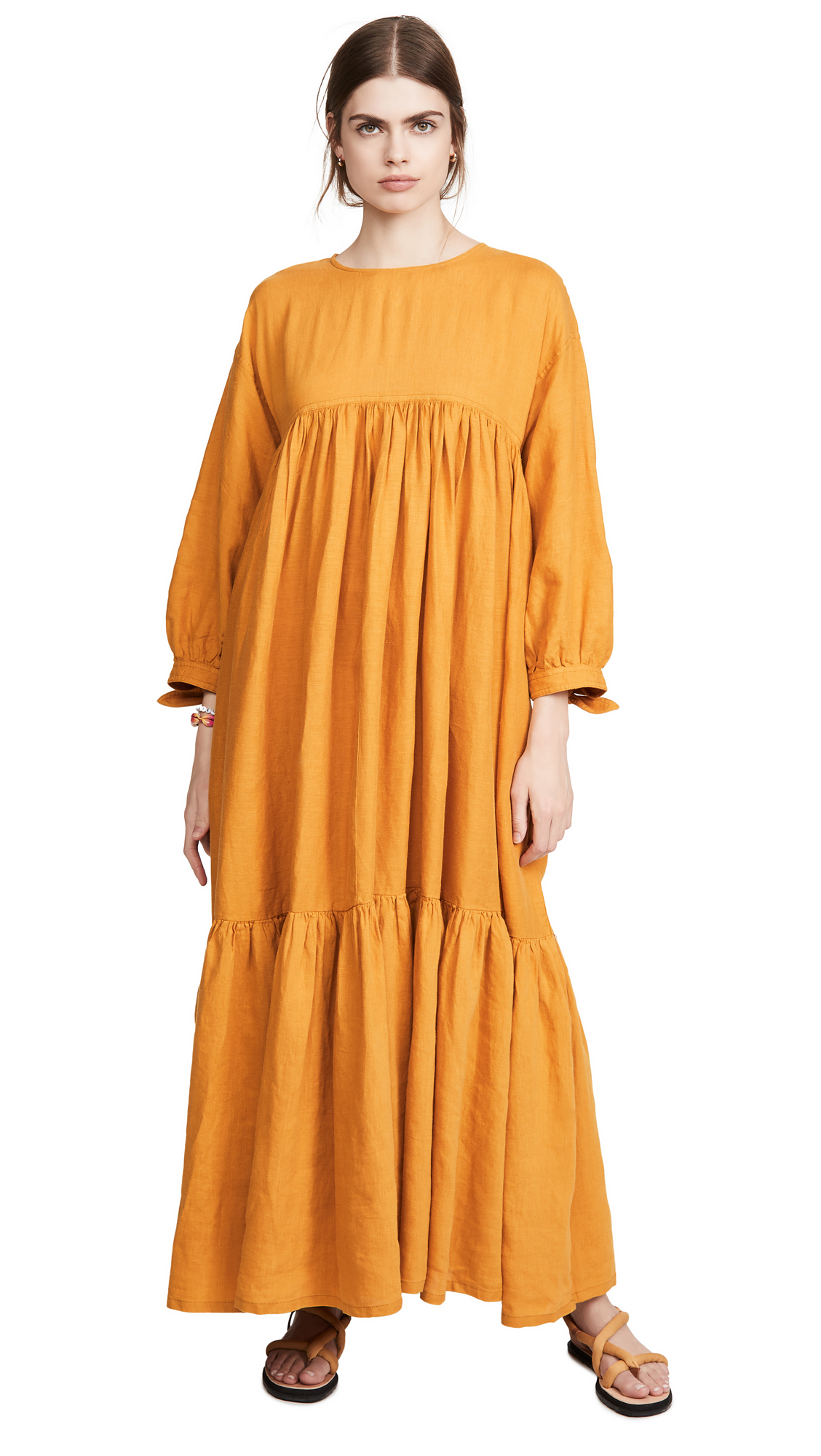 Buy L.F. Markey Kendrick Dress online beautiful L.F. Markey Clothing, Dresses