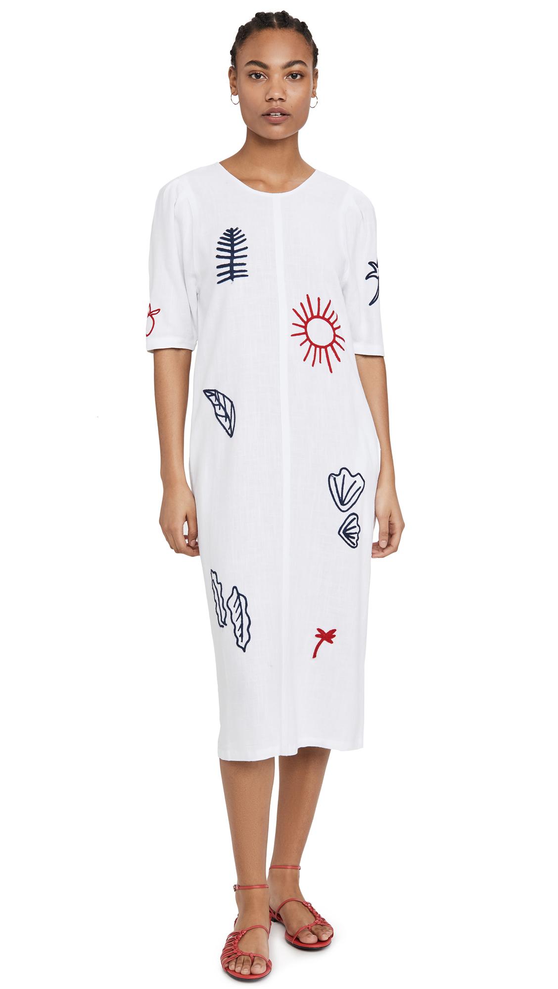 L.F. Markey Tuesday Dress – 30% Off Sale