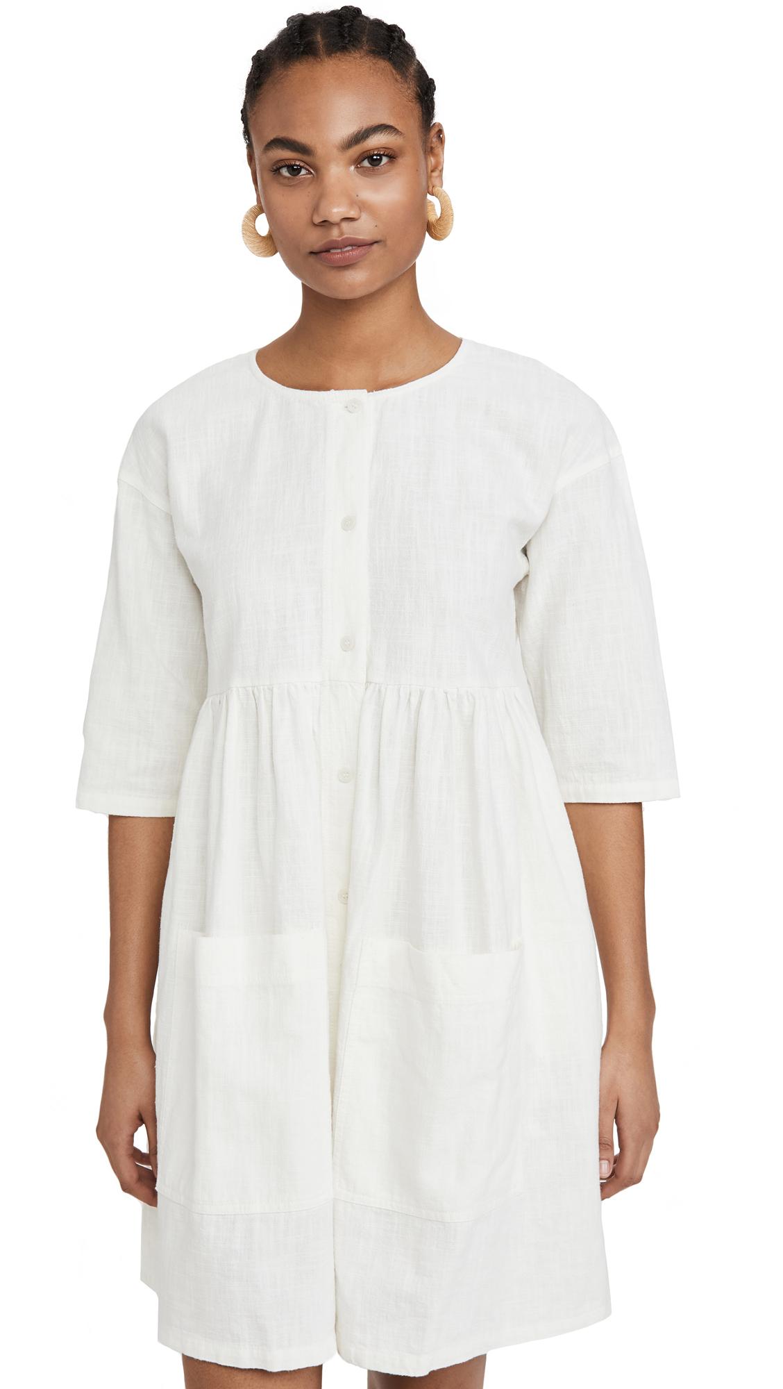Buy L.F. Markey Samuel Dress online beautiful L.F. Markey Clothing, Dresses