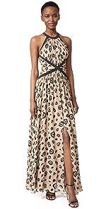Long Maxi dress sale