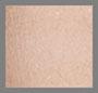 Petal/Light Rose Gold Foil