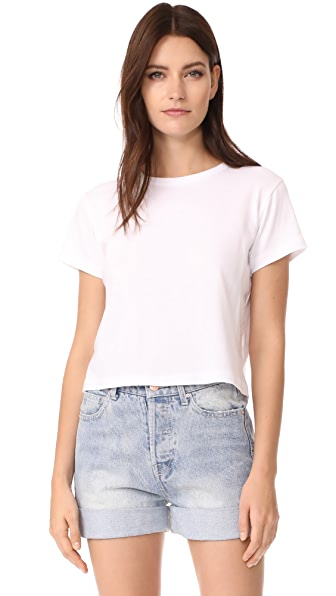 Liana Clothing Margo Standard Tee