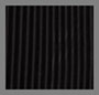 Black Burnout Velvet