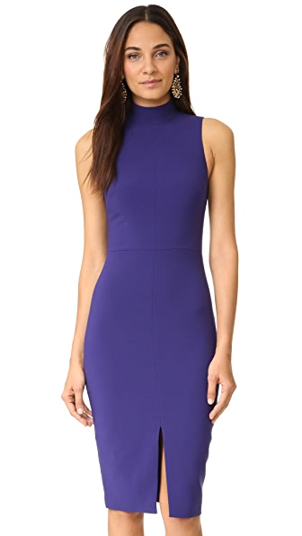 LIKELY Caldwell Dress