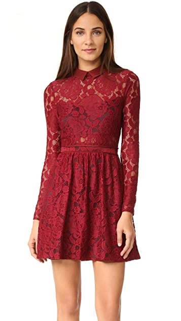 LIKELY Fillmore Dress