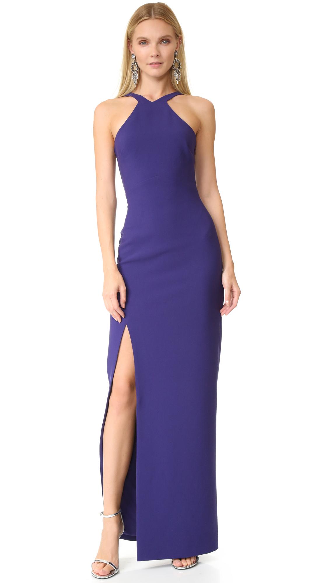 990b75729f4 Macys Womens Semi Formal Dresses - Data Dynamic AG