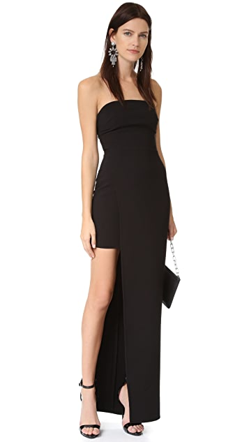 LIKELY Demeyer Dress