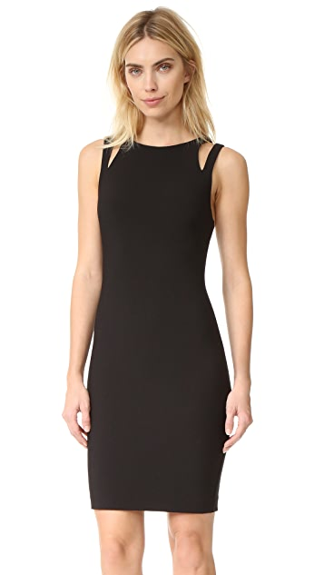 LIKELY Chrystie Dress