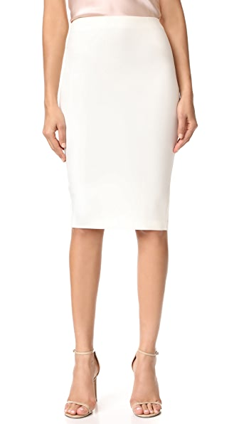 LIKELY Tallow Skirt