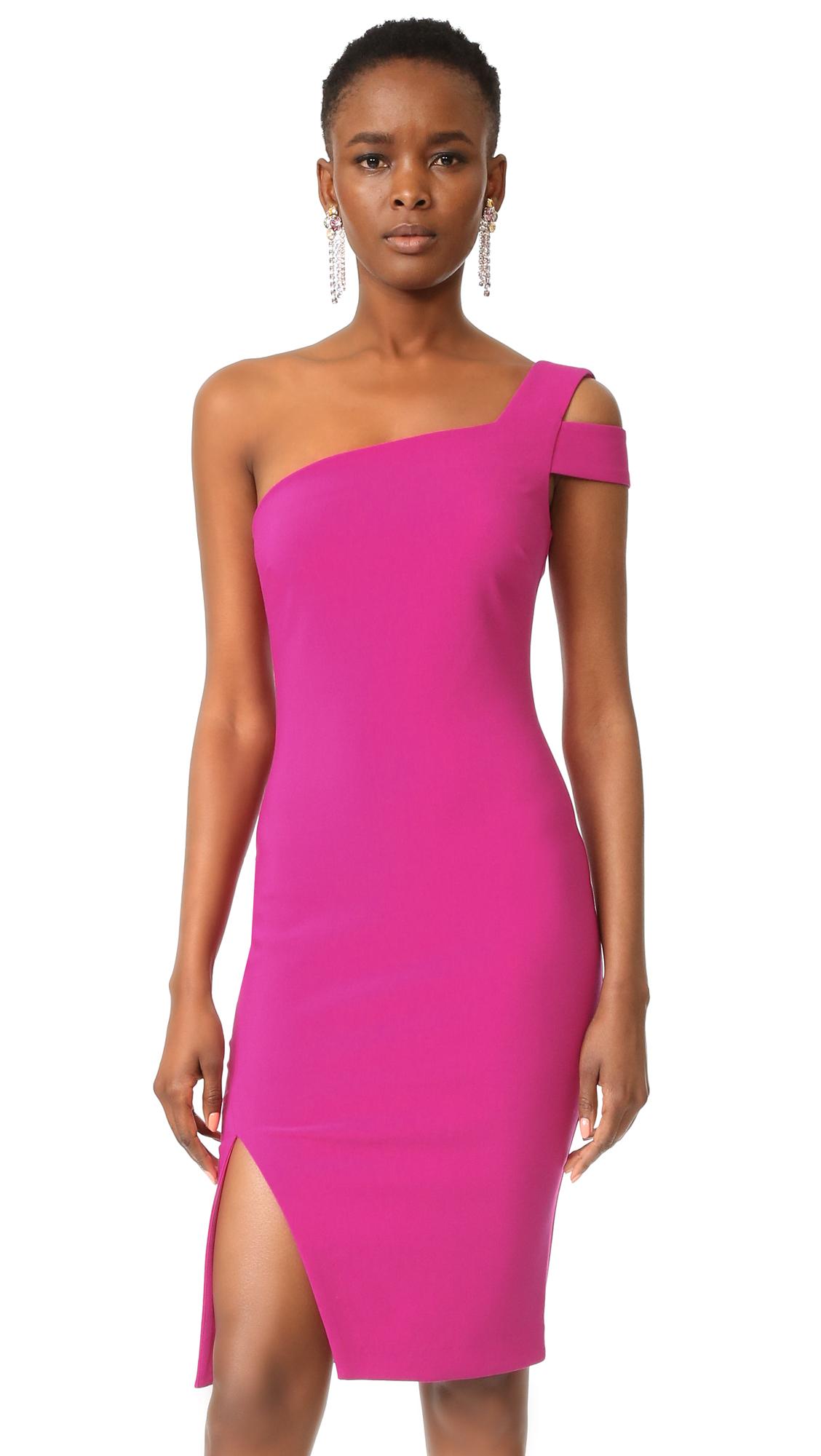 b1690100 LIKELY Packard Dress | SHOPBOP