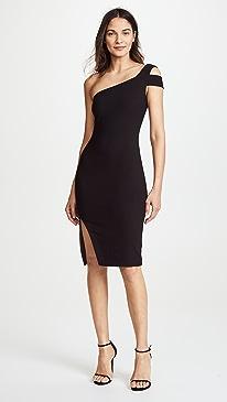 435b6752f618d LIKELY Dresses