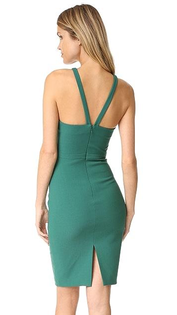 LIKELY Bridgeport Dress