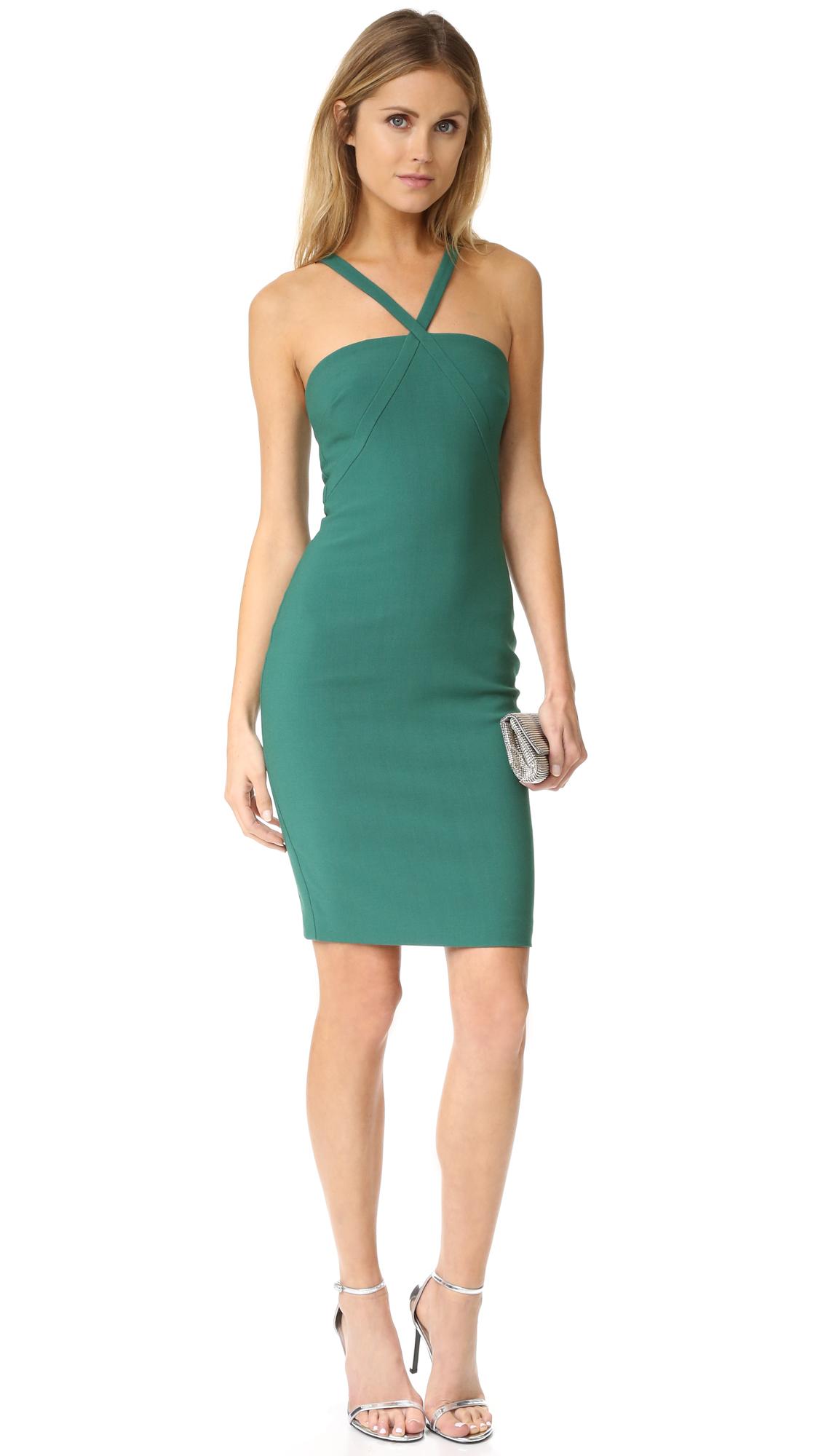 LIKELY Bridgeport Dress   SHOPBOP
