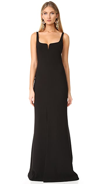 LIKELY Constance Dress