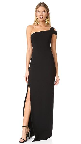 LIKELY Maxson Dress